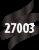 27003